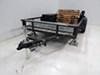 0  trailer jack dutton-lainson sidewind no drop leg dl22530
