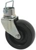 DL22539 - Jack Wheel Dutton-Lainson Accessories and Parts