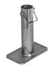 Accessories and Parts DL22541 - Jack Foot - Dutton-Lainson
