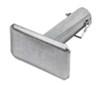 Dutton-Lainson Accessories and Parts - DL22541