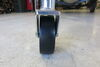 """Pull Pin, Easy Swivel Trailer Jack with 6"""" Wheel - Sidewind - 1,000 lbs. by Dutton-Lainson Bolt-On DL22560"""