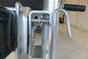Dutton-Lainson 1000 lbs Trailer Jack - DL22560