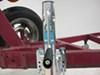 DL22580 - With Wheel Dutton-Lainson Side Frame Mount Jack