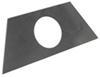 DL22763 - Support Plates Dutton-Lainson Accessories and Parts