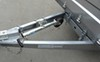 Trailer Jack DL22800 - 10 Inch Lift - Dutton-Lainson