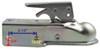 Dutton-Lainson Standard Coupler - DL23870