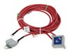 DL24049 - Mounting and Installation Dutton-Lainson Accessories and Parts