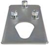 Dutton-Lainson Accessories and Parts - DL24053