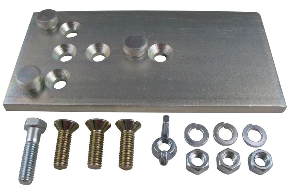 Dutton-Lainson Accessories and Parts - DL24055