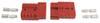 DL24085 - Electric Winch Dutton-Lainson Accessories and Parts