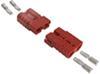 Accessories and Parts DL24085 - Quick Connects - Dutton-Lainson