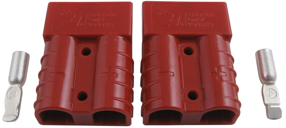 Dutton-Lainson Accessories and Parts - DL24086
