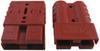 DL24086 - Electric Winch Dutton-Lainson Accessories and Parts