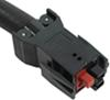 DL24150 - Wiring Harness Dutton-Lainson Accessories and Parts