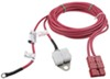 DL24151 - Wiring Harness Dutton-Lainson Accessories and Parts