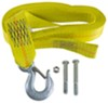 Accessories and Parts DL24237 - 2 Inch Wide - Dutton-Lainson