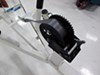 DL24239 - Cables and Straps Dutton-Lainson Accessories and Parts