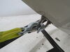 Dutton-Lainson Hand Winch Strap Strap DL24250