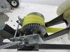 DL24250 - Cables and Straps Dutton-Lainson Trailer Winch