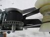 0  accessories and parts dutton-lainson hand winch cables straps dl24251
