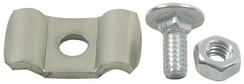 Dutton-Lainson Accessories and Parts - DL24350