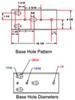 Dutton-Lainson Load Holding Brake Electric Winch - DL24872
