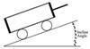 Dutton-Lainson AC Winch - DL24872