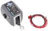 Dutton-Lainson TW4000 StrongArm Electric Winch - Marine - 1,500 lbs No Remote DL25200