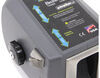 Trailer Winch DL25200 - Freespooling Clutch - Dutton-Lainson
