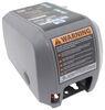 DL25200 - Boat Trailer Winch,Utility Winch Dutton-Lainson Electric Winch