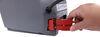 dutton-lainson electric winch spur gear 31 - 40 lbs dl25220