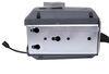 dutton-lainson electric winch spur gear plug-in remote dl25220