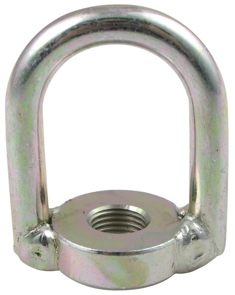 Dutton-Lainson Hardware Accessories and Parts - DL304399