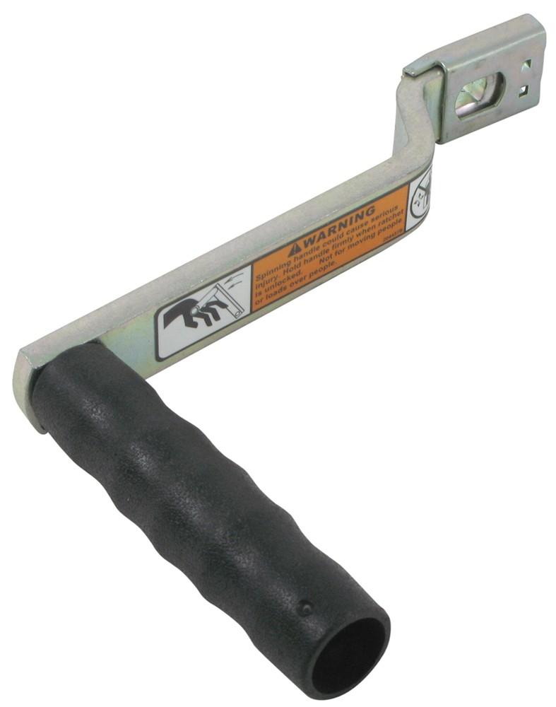 DL70336 - 6 Inch Long Dutton-Lainson Accessories and Parts
