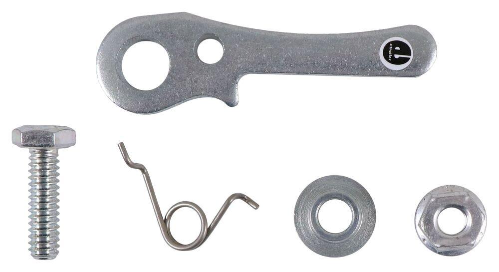 Winch Ratchet Repair Kit by Dutton-Lainson Ratchet Repair Kit DL70453