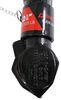 Adjustable Trailer Coupler DM05557-81 - 2-5/16 Inch Ball Coupler - Demco