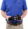 Demco Adjustable Trailer Coupler - DM05557-81