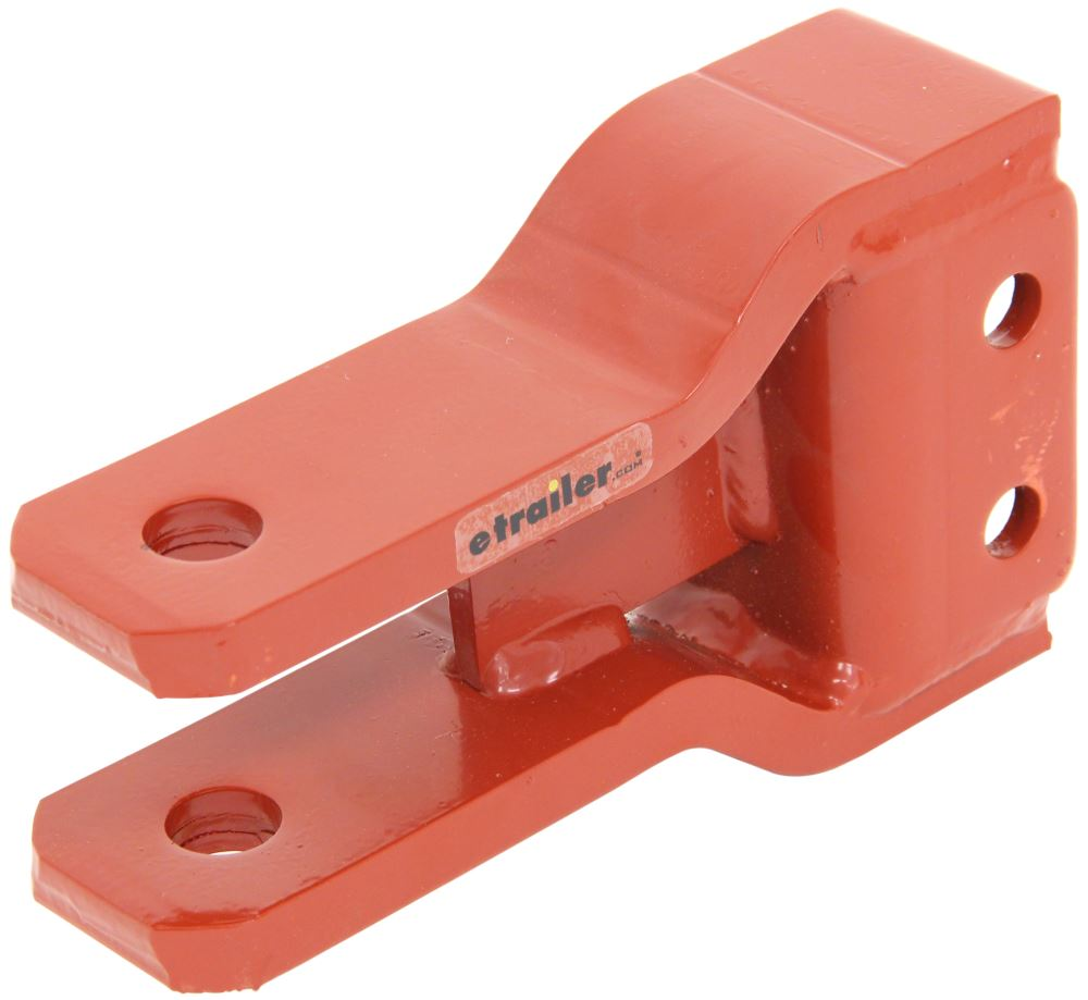 Demco Clevis Adapter - DM05593-97
