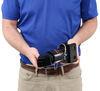 Demco Adjustable Trailer Coupler - DM05823-81