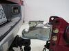 DM12113-95 - 2 Inch Ball Coupler Demco Coupler Only
