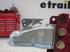 DM12113-95 - Trigger Latch Demco Coupler Only
