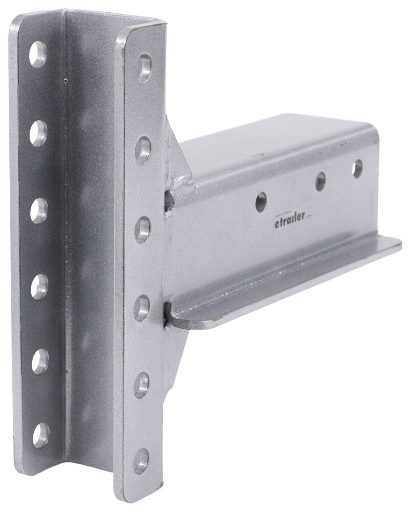 Demco 12000 lbs Accessories and Parts - DM13867-52