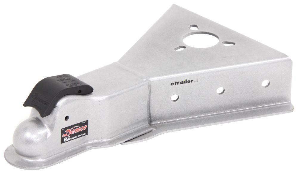 Demco Standard Coupler - DM14793-52