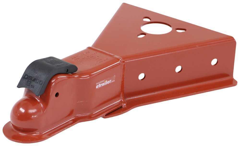 Demco Standard Coupler - DM14793-97