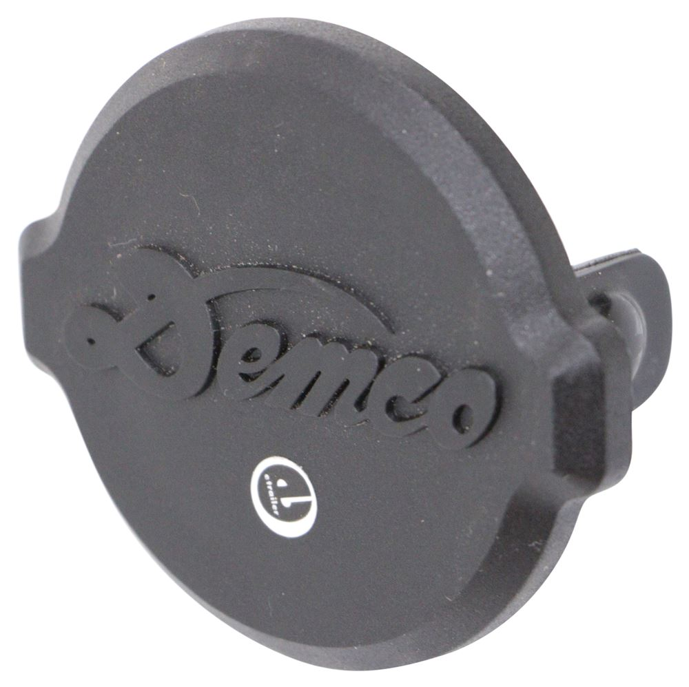 Demco Covers Accessories and Parts - DM15675