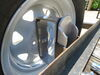Demco Universal Spare Tire Carrier - DM15850-52