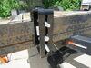 DM15850-76 - Universal Demco Stake Pocket Mount