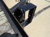 Demco Stake Pocket Mount - DM15850-76