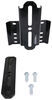 Demco Universal Spare Tire Carrier - DM15853-76