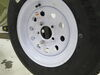 Demco Spare Tire Carrier - DM15853-76